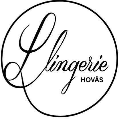 L'lingerie